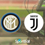 Los apodos de los equipos de la Serie A