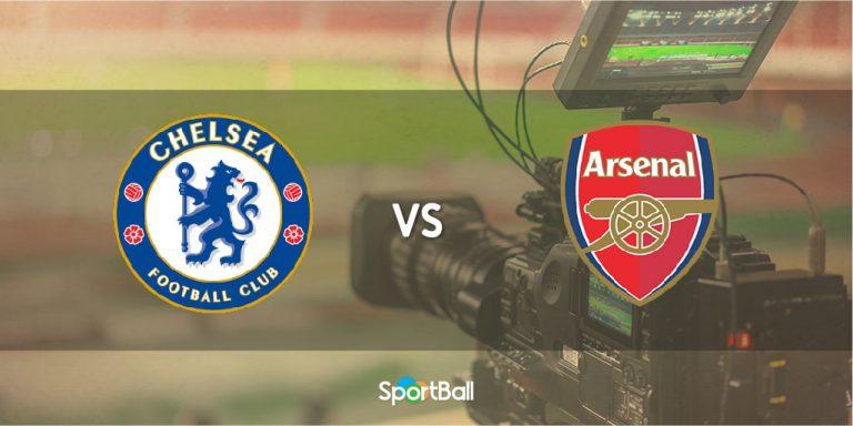 Final Europa League 2018-19 - Chelsea vs Arsenal