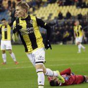 Martin Ødegaard, la perla noruega todavía no se ha apagado