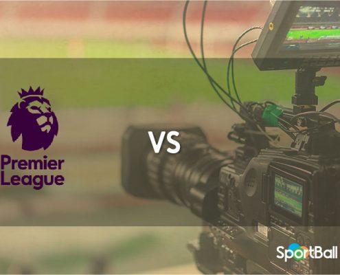 Premier League 2019-19