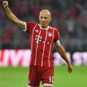 Robben se retira en el Bayern: trayectoria, equipos, estadísticas, futuro...