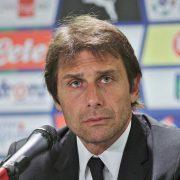 Antonio Conte y el nuevo Inter de Milan: estilo y fichajes 2019-2020