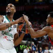 Posibles fichajes del Barça Basket para la temporada 2019-20 (y confirmados)