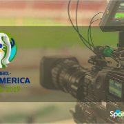 Análisis de las selecciones favoritas a ganar la Copa América 2019