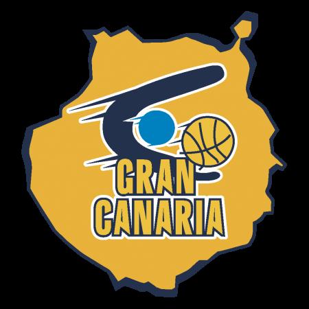 Herbalife Gran Canaria logo