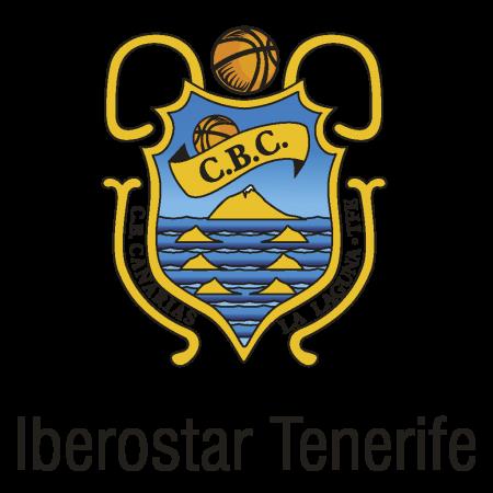 Iberostar Tenerife logo