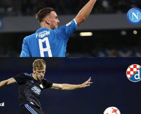 Mejores futbolistas jóvenes españoles que no juegan en España
