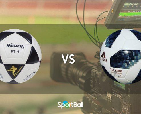 ¿Odio al fútbol moderno? Fútbol de antes y el de ahora comparado