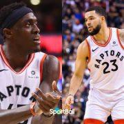 La importancia de la G-League para Toronto Raptors