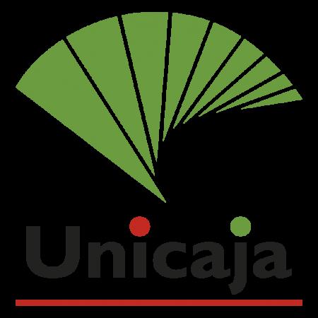 Unicaja Málaga logo