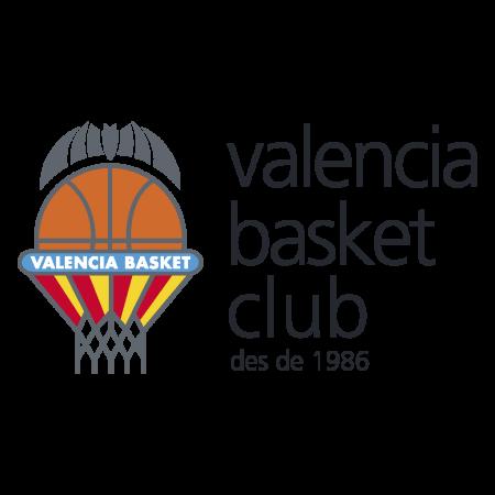 Valencia Basket logo