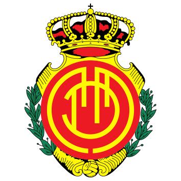 Logo RCD Mallorca