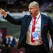Análisis de la selección polaca de cara al Mundial 2019