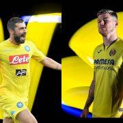 Fichajes del Villarreal 2019/2020: posibles, confirmados y bajas