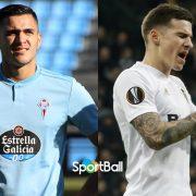 Fichajes del Valencia 2019-2020: posibles, confirmados y bajas