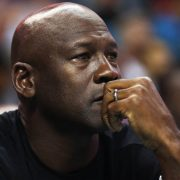 El futuro de los Charlotte Hornets, el perdedor de la agencia libre de 2019