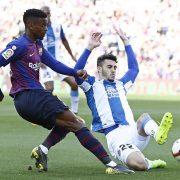 Fichajes del Atlético de Madrid 2019-2020: posibles, confirmados y bajas