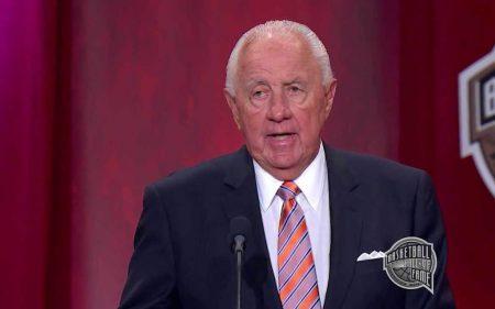 Richie Guerin, miembro del Hall of Fame, es uno de los robos del draft.