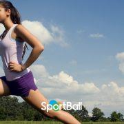 La nutrición deportiva es esencial para un deportista