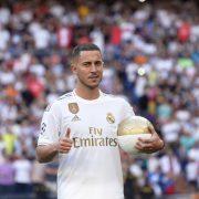 Fichajes del Real Madrid 2019-2020: posibles, confirmados y bajas
