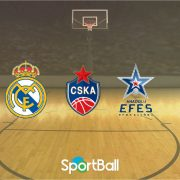 Ya a la venta las entradas para la Final Four de la Euroleague 2020