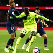 ¿Cómo juega Nicolás Pepé? El nuevo refuerzo del Arsenal