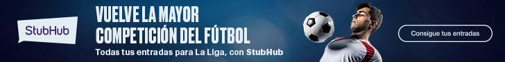 Fecha y horario del Leganés - Osasuna de la jornada 1 de LaLiga