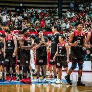 Rui Hachimura trae magia y esperanza a Japón