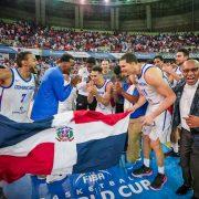 República Dominicana: ¿trampa para Alemania y Jordania?