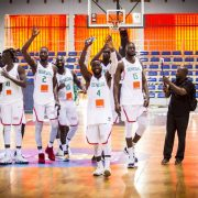 Análisis de la selección senegalesa de cara al Mundial 2019