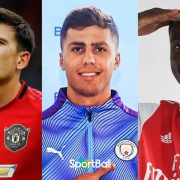 Los mejores fichajes del verano 2019 de la Premier League