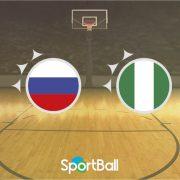 Resultados y clasificación del grupo B del Mundial de baloncesto 2019