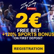 ¡Zig Zag Sport es la mejor plataforma de apuestas deportivas para ti!