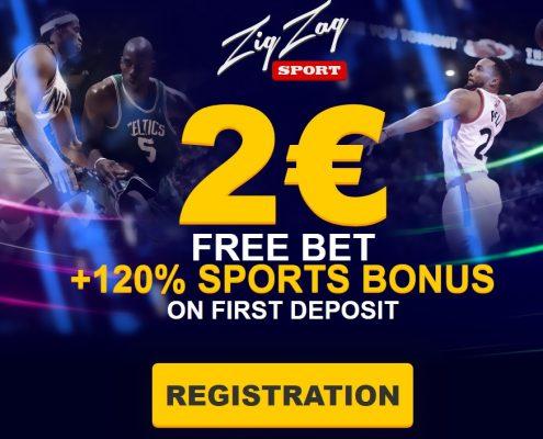 Ziz Zag Sport