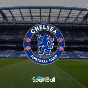 Golpe de efecto en Stamford Bridge