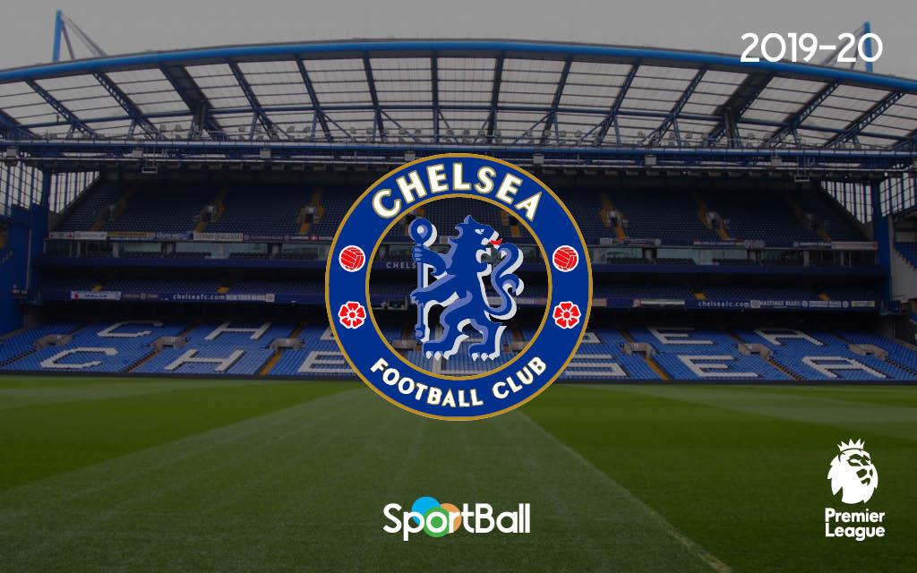 Análisis del Chelsea 2019-20 de Frank Lampard