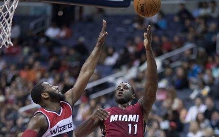 Dion Waiters será una pieza clave en la plantilla de Miami Heat 2019-20
