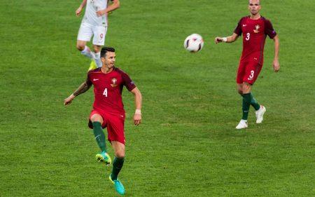 José Fonte será clave en la plantilla del Lille 2019-20.