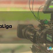 La trampa del parón de Selecciones marca la 4ª jornada de LaLiga