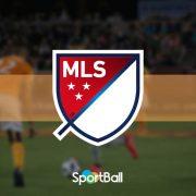 El 'once' de cracks que juegan en la MLS