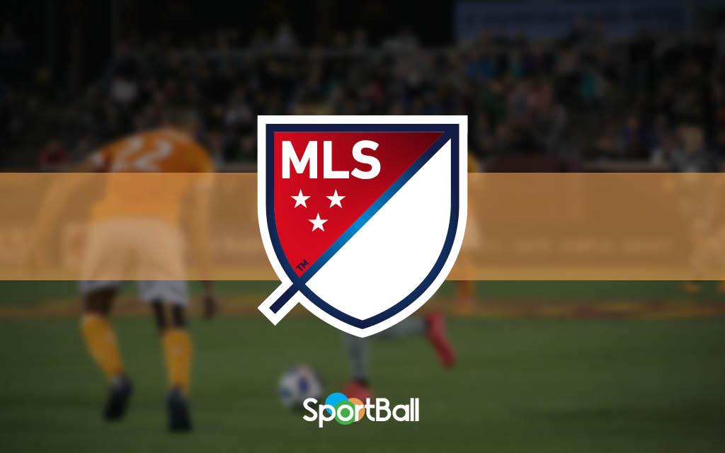 Mejores jugadores de la MLS: así sería su 11 ideal