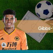 Cómo juega Gibbs-White: el hijo pródigo de los Wolves