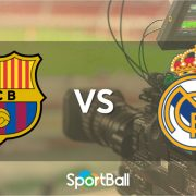 Noticias sobre El Clásico del 27-10: así llegan Barça y Real Madrid