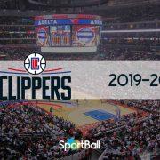 ¿Será la recuperación de Paul George la carta que complete la mano ganadora de los Clippers?