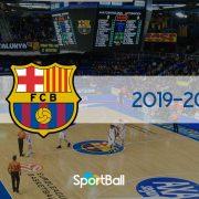 El Barça de Pesic empieza el año cayendo en el Buesa Arena