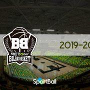 El Bilbao Basket vuelve para quedarse