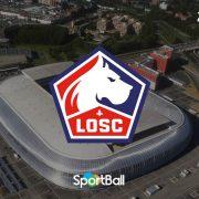 Nada puede impedir al Lille hacerse más fuerte