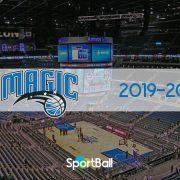 La presencia europea saca del pozo a una franquicia: Orlando Magic