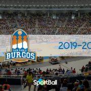 San Pablo Burgos 2019-20: buscando la consolidación y la consagración