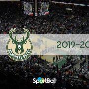 Milwaukee Bucks: en busca del trono del Este